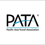 Pacific-Asia-Travel-Association-PATA