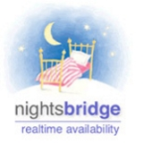 nightsbridge