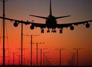 takeoff_1