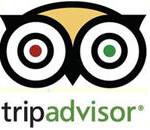 TripAdvisor-Owl-Logo