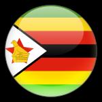 zimbabwe_640
